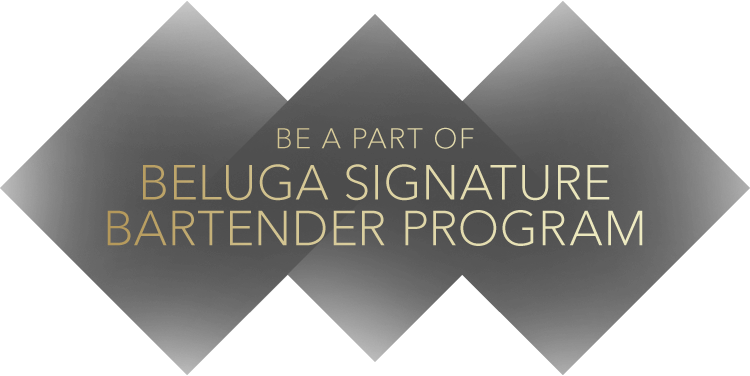 Be part of Beluga Signature